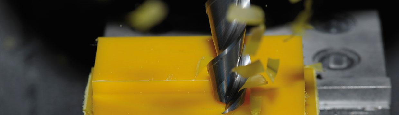Precium slide